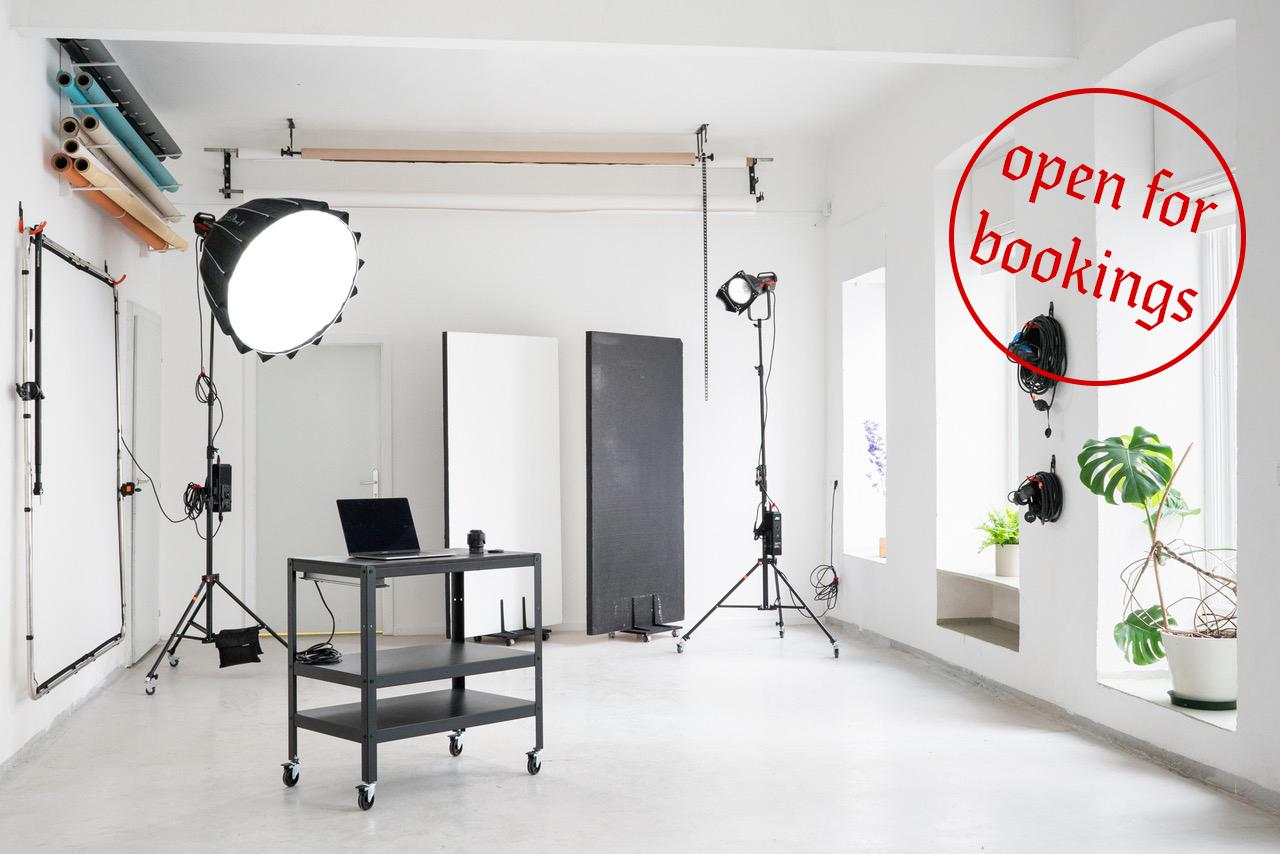 prettyshittystudios_aufnahmeraum_open